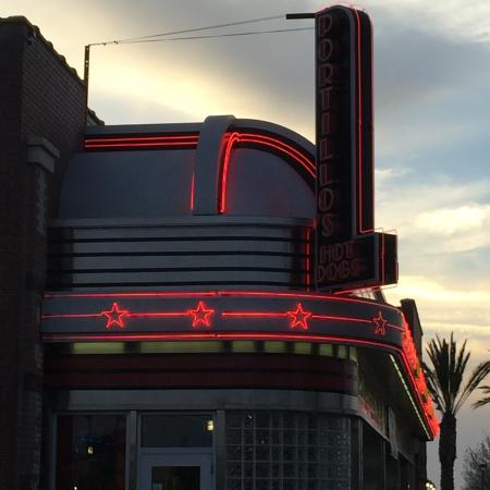 Bolingbrook, إلينوي: photo5.jpg