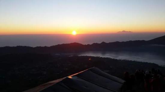 Gitgit, Indonesia: getlstd_property_photo