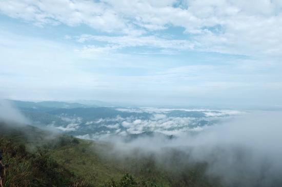 Things To Do in Thong Pha Phum National Park, Restaurants in Thong Pha Phum National Park