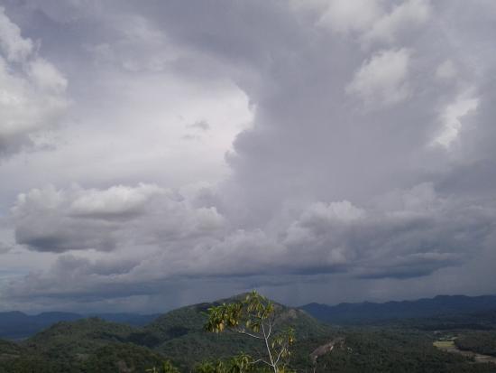 Polgahawela-billede