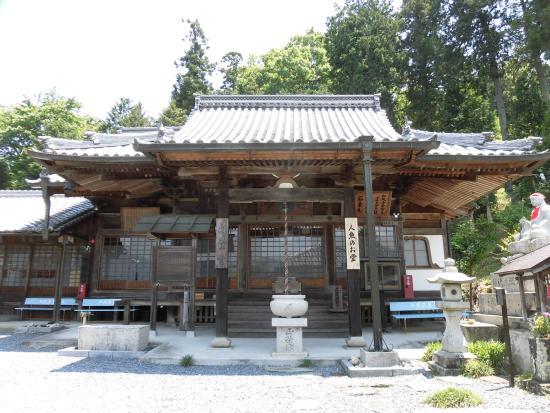 Kamuro Karukayado