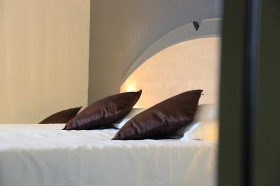 Hotel Kyriad la Brive Gaillarde Ouest