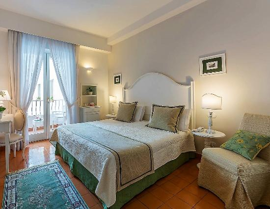 Villa Romana Hotel ภาพ
