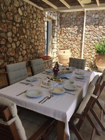 Corfu Luxury Villas: IMG-20160526-WA0054_large.jpg