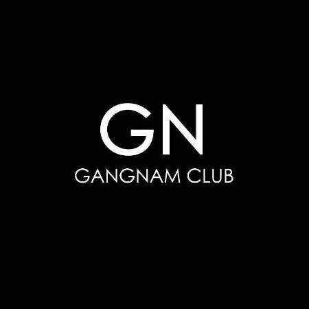 Gn Club