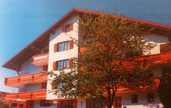 Haus Maria Bewertungen & Fotos Bad Füssing Deutschland