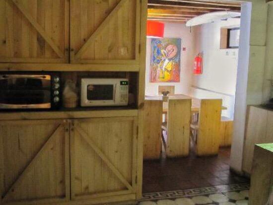 Dominica Hostel : photo1.jpg