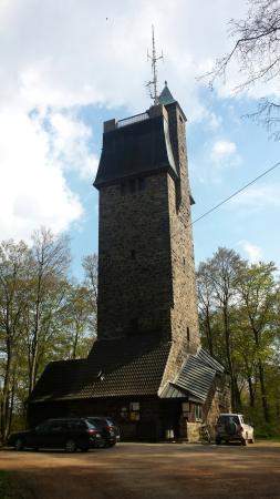 Im Kaiserturm