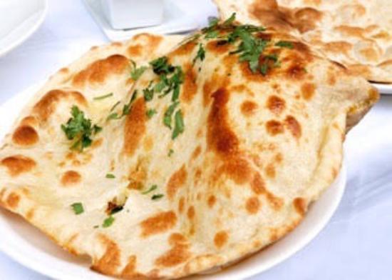 North Indian Food Kaitaia