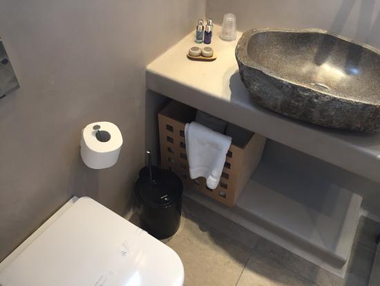 Rochari Hotel: photo1.jpg
