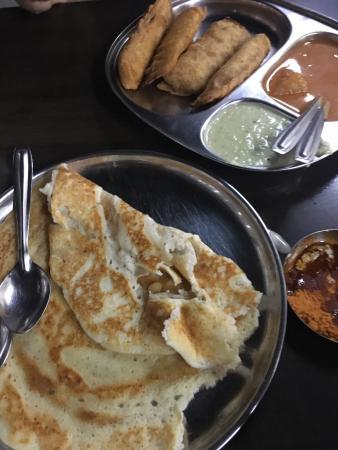 Amba Bhavan