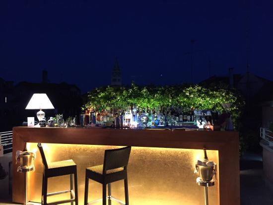 亞拉克米狄亞酒店張圖片