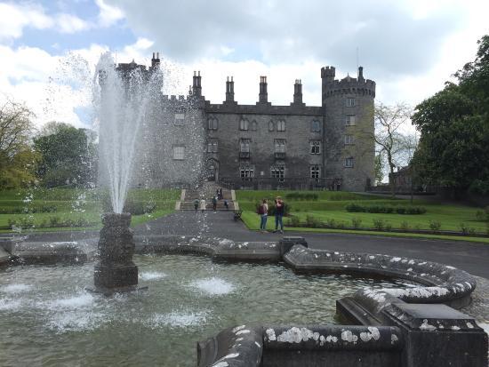 Κίλκεννι, Ιρλανδία: photo0.jpg