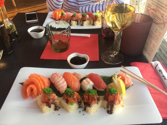 Sushi-shu : photo0.jpg