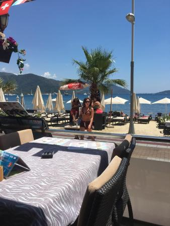 George & Dragon Beach Hotel: photo0.jpg
