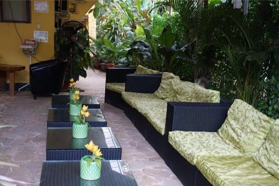 Hotel Aurora : photo7.jpg