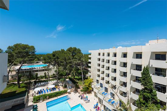 HOTEL BEST DELTA - Reviews, Photos & Price Comparison (Majorca, Spain) - TripAdvisor