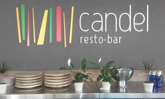 Candel Resto-Bar