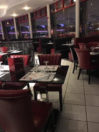 asie wok strasbourg restaurant avis num ro de t l phone photos tripadvisor. Black Bedroom Furniture Sets. Home Design Ideas
