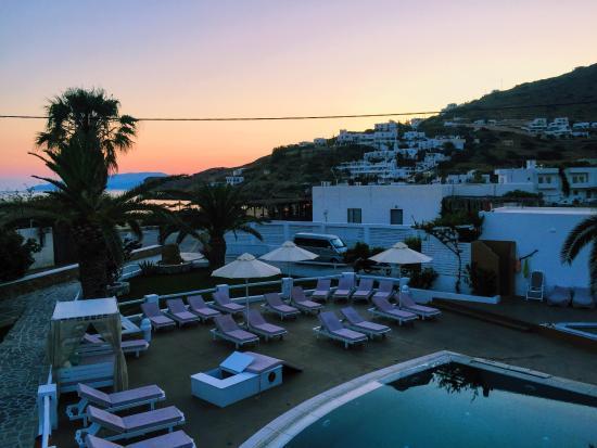 Milopotas, Hellas: photo0.jpg