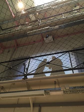 Fængslet صورة فوتوغرافية