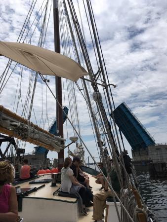 Schooner Appledore IV BaySail: photo2.jpg
