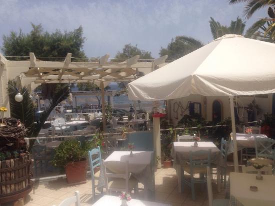 Sea Side Beach Hotel: photo0.jpg