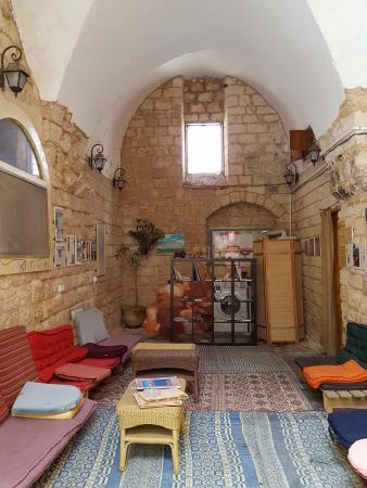 The Fauzi Azar Inn Picture