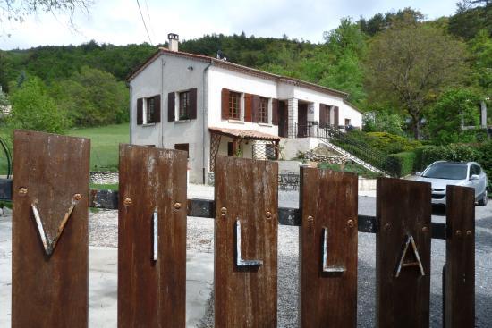 Maison Castellane