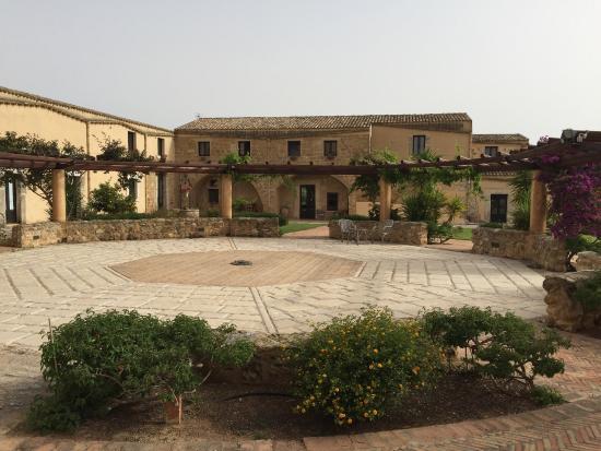 Hotel Baglio San Vincenzo : photo5.jpg