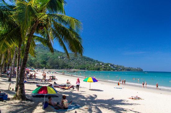 Sunprime La Beach Spiaggia Di Fronte Al Resort