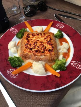 Restaurante Playa Bella: photo2.jpg