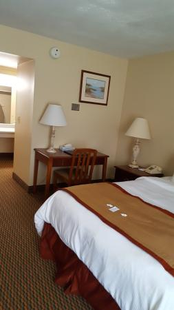 Cheap Rooms In Jax Fl