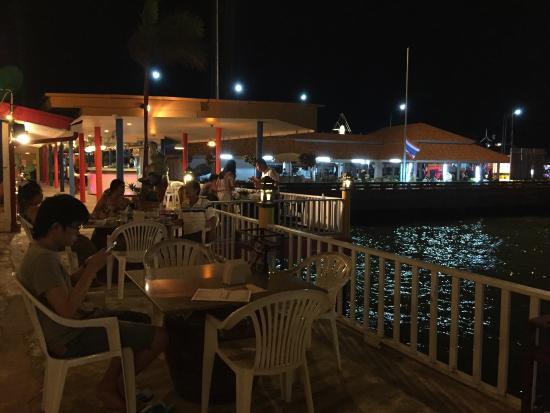Lareena Resort : photo1.jpg