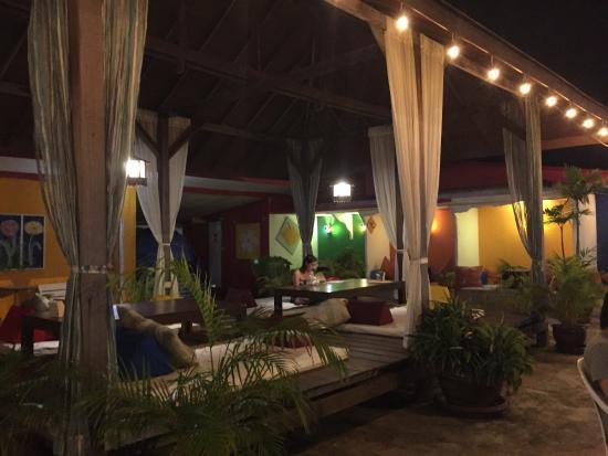 Lareena Resort : photo2.jpg