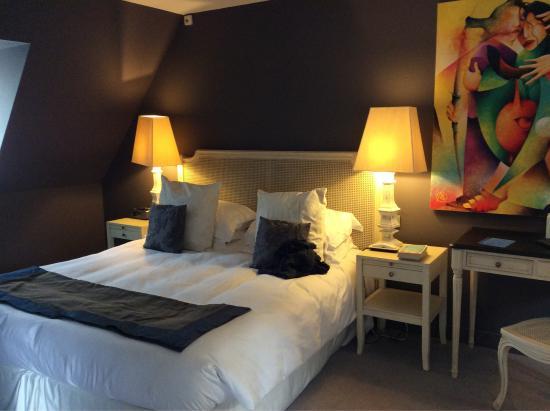 Hotel Villa Mazarin: photo2.jpg