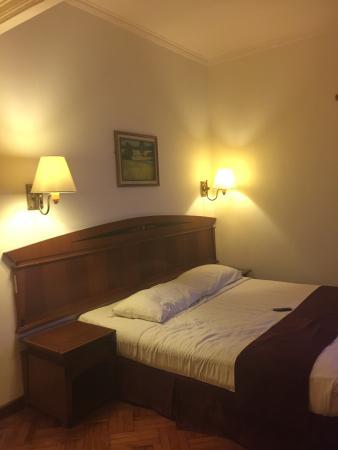 Foto de Hotel Kaisar
