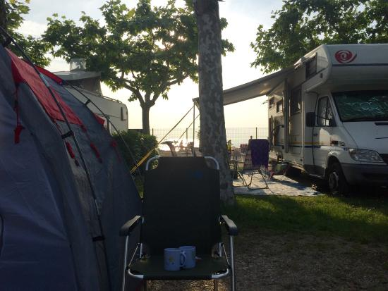Camping Park delle Rose: photo0.jpg