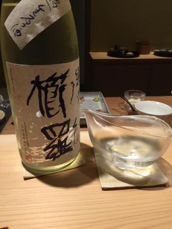 Gion Matayoshi
