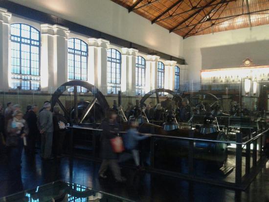 Museu Agbar de les Aigues: IMG-20150515-WA0011_large.jpg