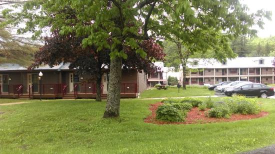 Holiday Inn Club Vacations Oak n' Spruce Resort: IMAG0437_large.jpg