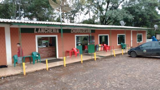 Santo Antônio das Missões Rio Grande do Sul fonte: media-cdn.tripadvisor.com