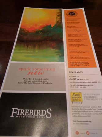 Firebirds Wood Fired Grill: IMG_20160529_121647_large.jpg