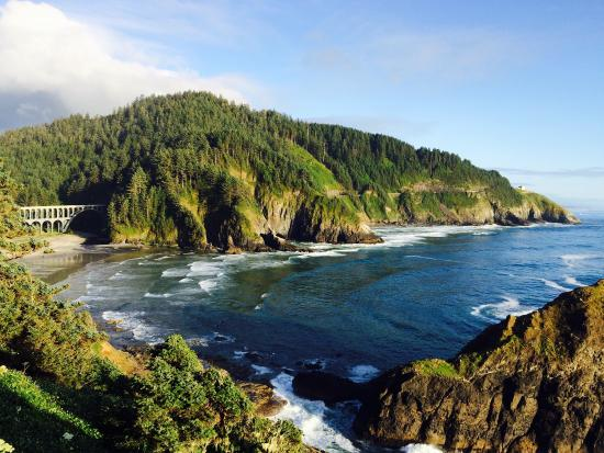 The 15 Best Things To Do In Oregon Coast 2019 With Photos