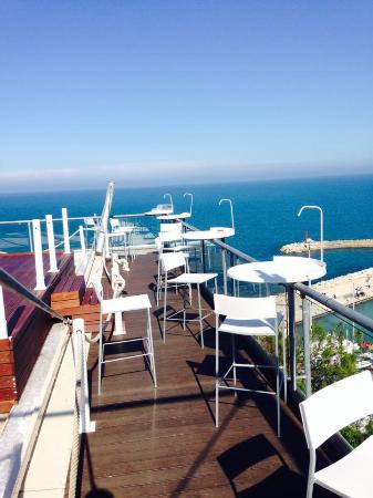 https://media-cdn.tripadvisor.com/media/photo-s/0b/72/66/2e/terrazza-sul-mare.jpg