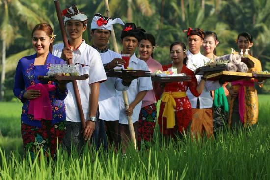 Tanjung Benoa, Indonesia: Bali Tours By Locals