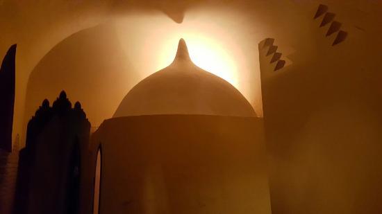 Agua caliente billede af banos de elvira granada - Banos de elvira granada ...