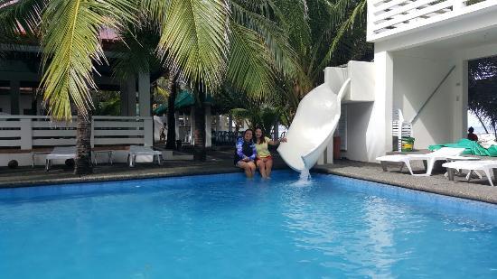 Bonito Beach Resort Updated 2018 Reviews Morong Philippines Tripadvisor