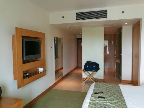 Radisson Blu Anchorage Hotel, Lagos: IMG_20160530_144143_large.jpg