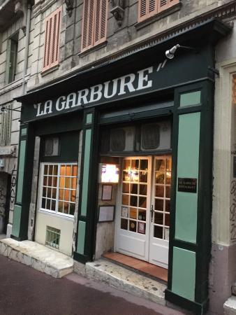 La Garbure: photo3.jpg